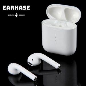 Écouteurs sans fil Earkase