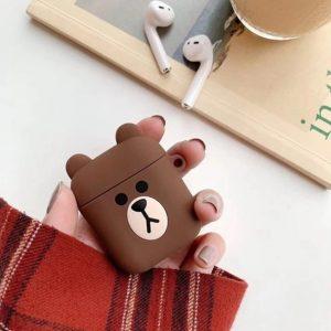 Coque Teddy Bear