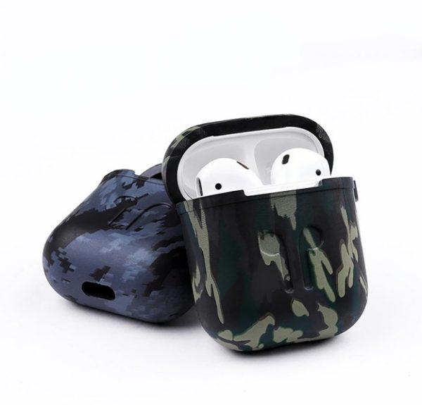 coque camouflage 3