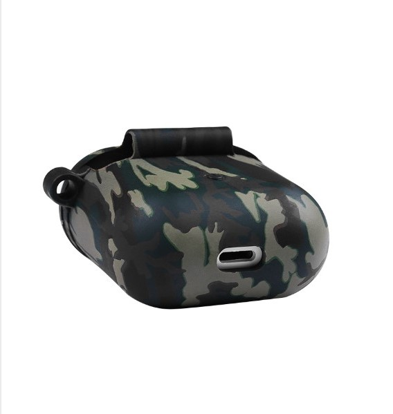 coque camouflage 2