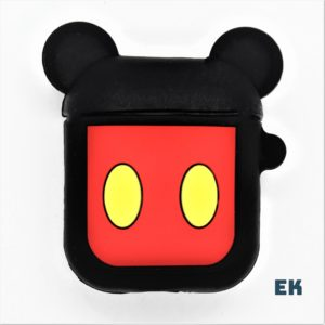 Coque Mickey