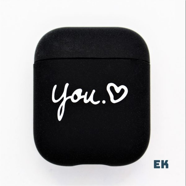 coque airpods you 3