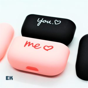 Coque pro Me & You
